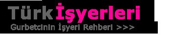 Türk İşyerleri – Gurbetçilerin Firma Rehberi | Holandadaki Avukat, Ucak Bileti , Firin, Banka, Bilgisayar, Website Tasarim, Kitapcilar, Matbaa, Fotografci, Toptanci, Nakliyat, Kuyumcu, Gida, Medya, Mobilya, Cami, Tercume, Halici, Muzik Orkestra, Is Isci Bulma, Transport, Nakliye, Disko, Bar, Restaurant, Gida Uretim, ev esyalari, Yatak odasi, Elbise dolabi, Masa, Halicilar , Tekstil, Guvenlik, Incasso, Inkasso, Icra, Haciz, Guzellik Salonu, Parfumeri, Bujiteri, Aksesuar ……….