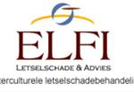 ELFI LETSELSCHADE & ADVIES