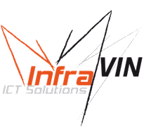 InfraVIN ICT Solutions