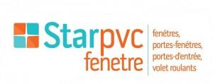Starpvc Fenetre – Pvc Fenetre