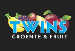Twins Groentefruit – Meyve sebze toptancisi