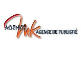 mk agence-reklam ajansi