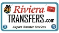 Riviera Transfers – Turizm-Seyehat Airport transfers