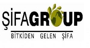 SiFAGROUP – Bitkisel Ürünler – Almanya