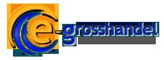 E-grosshandel.com