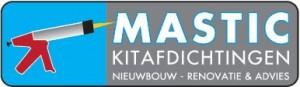 kitbedrijf Mastic
