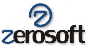 Zerosoft Yazılım&Dijital Medya İletişim Hizmetleri A.Ş