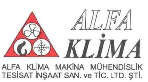 Alfa KlimaMüh.Ltd.Şti