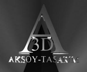 axoy 3d visualisierung
