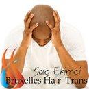 bruxelles hair trans