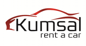 Kumsal Rent A Car