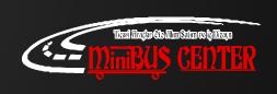 minibus center