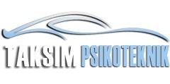 Taksim Psikoteknik