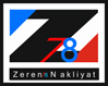 Ankara Zeren78 Nakliyat