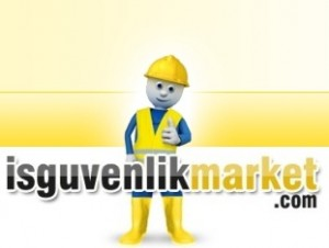 İş Güvenlik Marketi ve Danışmanlık San. Tic. Ltd. Şti.