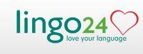 Lingo24 Ltd.
