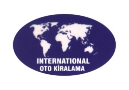 international otokiralama
