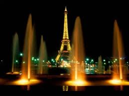 PARIS'DEKI FOTOGRAF STÜDYOLARI