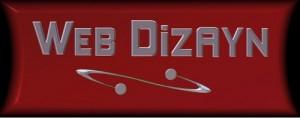 Web Dizayn