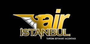Airo İstanbul Turizm