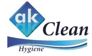 Reinigungsservice-AK
