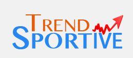 Trendsportive