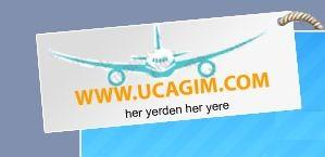 UCAGIM.COM