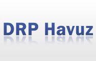 DRP Havuz,Havuz Ekipmanları, Havuz Kimyasalları , Hazır Havuz