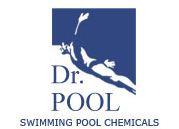 Dr.POOL Havuz Kimyasalları, Havuz Ekipmanları, Prefabrik Havuz