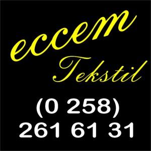 Eccem Tekstil