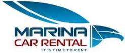 Marina Car Rental Bodrum