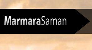 Marmara Saman