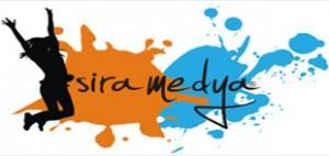 Sira Medya