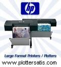 Hp Teknik Servis , Plotter , Designjet , Fotokopi , Baskı