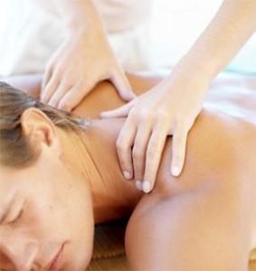 masaj salonları ankara