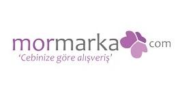 Aksu-MorMarka
