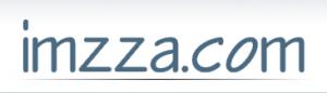 imzza web tasarim