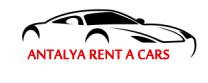 Autovermietungantalya.net