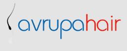 www.avrupahair.com