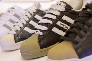 Ülkenin en büyük ayakkabı mağazası maddi sorun yaşıyor