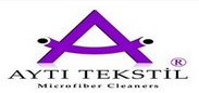 Aytı Tekstil Microfiber Cleaners