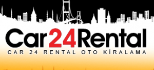 CAR 24 RENTAL OTO KİRALAMA