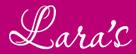 Lara\'s Sun & Beauty Center