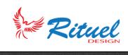 Rituel Design