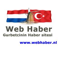 webhaber.fw