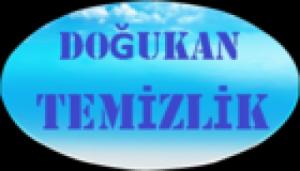Ankara Dogukan Temizlik