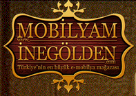 Mobilyamİnegolden.com