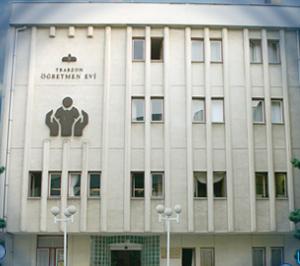Trabzon Otel