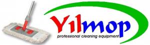 YILMOP Endüstriyel Temizlik Ürünleri İmalat-Satış