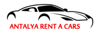 Antalya Rent A Cars